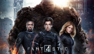 Josh Trank's troubled Fantastic Four reboot is in theaters. Photo/Bloody Disgusting