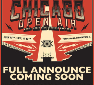 7huu_ChicagoIGTEASE_1