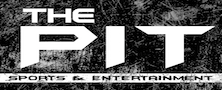 The Pit: Sports & Entertainment