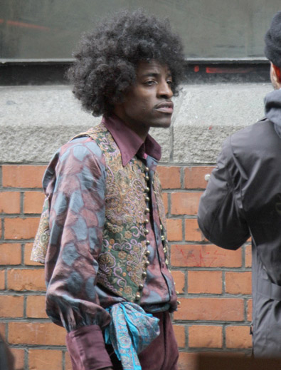 andre 3000 stars as jimi hendrix in upcoming film clip releasedandre 3000 stars as jimi hendrix. Black Bedroom Furniture Sets. Home Design Ideas
