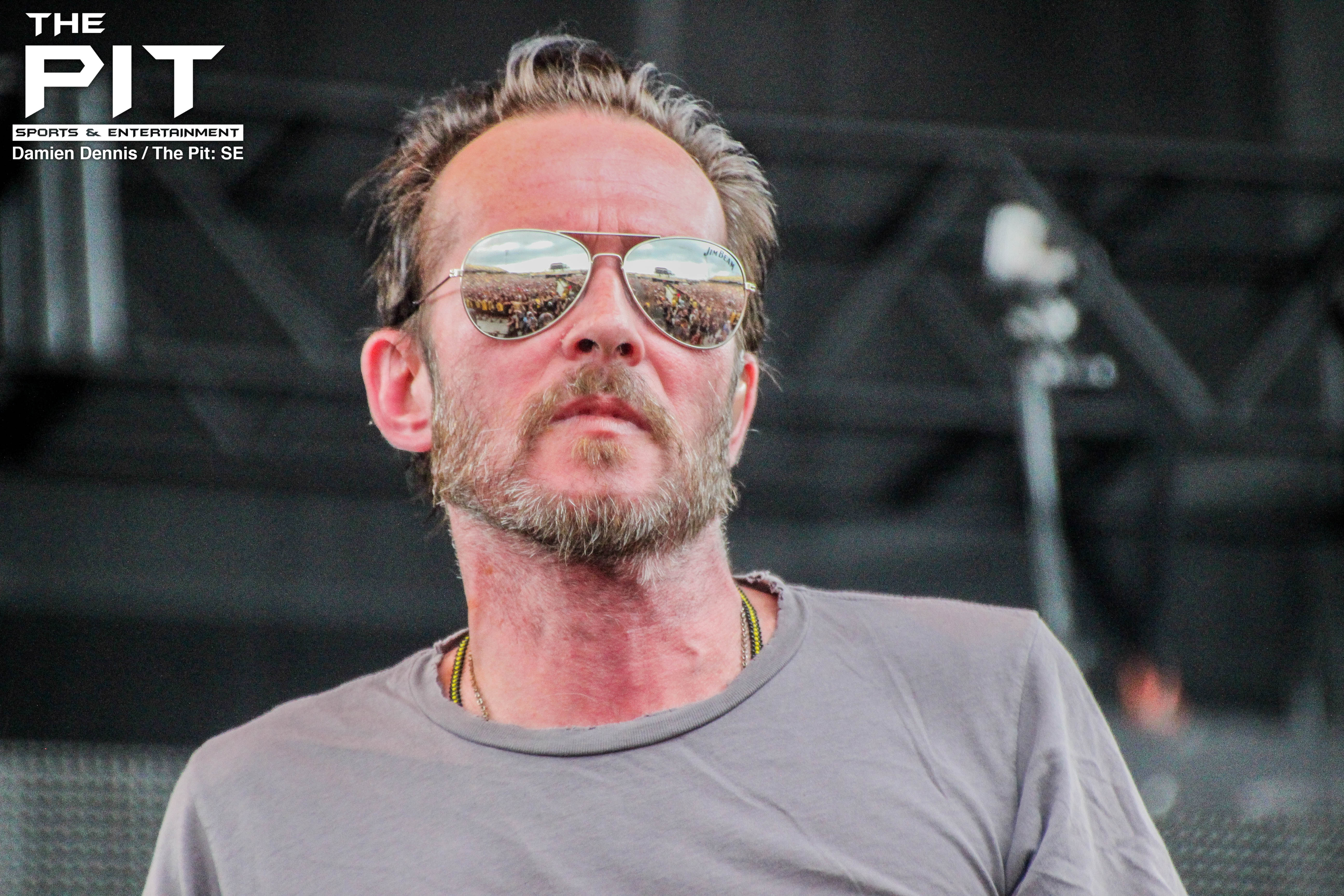 Ex-Stone Temple Pilots frontman Scott Weiland passes away ... Soccer Manager